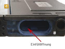 Samsung CLT-K 4092 S/ELS - Refillinstruction