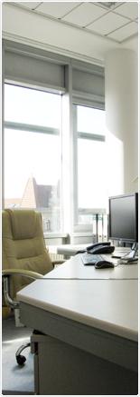 jobs und stellenangebote in dresden keine zeitarbeit mit unbefristeten vertr gen. Black Bedroom Furniture Sets. Home Design Ideas