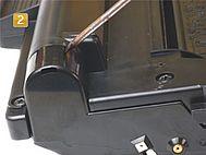 Samsung MLT-D 1092 S/ELS - Refillanleitung