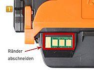 Samsung MLT-D 103 - Toner Chip tauschen