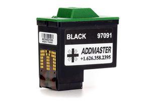 [Translate to Englisch:] Addmaster 97091 einfach selber nachfüllen.