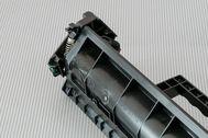 Einsatzbereite aufbereitete HP 17 Kartusche