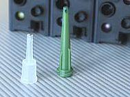 Attacco siringa HP 971