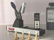Nachfüllwerkzeug für Primera LX 900 Tintepatronen