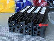 Cartucce di sfiato HP 970, HP 971