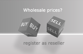 wholesaler for Printer Ink, Toner Powder, Ink Refill Supplies