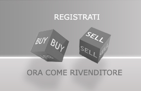 Registrazione come commerciante