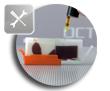 Anleitung Befüllung Fill In PGI-580 CLI-581 Tintenpatrone
