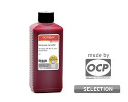 OCP Nachfülltinte HP 301, 301XL Patrone magenta