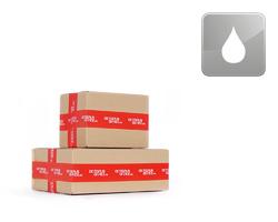 Startpaket Refilltinte (mini) für den Refillshop