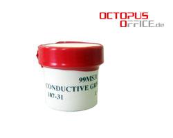 Conductive Grease 28g (barrotolo)