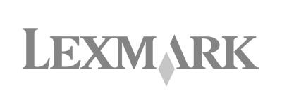 Lexmark®