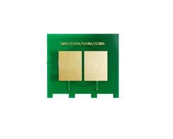 HP LaserJet P 1100, 1101, 1102, M 1210, 1212 Toner Chip