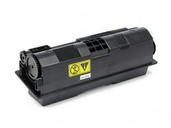 Cartuccia di toner rigenerata Kyocera FS 2000, FS 3900, FS 4000, TK 310