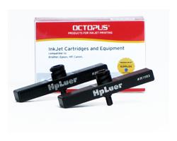 2x HpLuer Refill Tool für HP 932, 933, 950, 951 Patronen