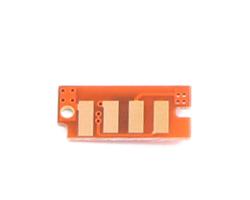 Toner chip di ricambio Xerox Phaser 6000, 6010, WorkCentre 6015 magenta