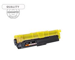 Brother TN-241 BK, HL 3140, 3150, 3170 remanufactured toner cartridge black