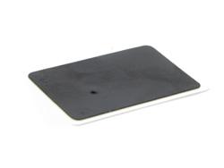Toner chip di ricambio Kyocera TK-310, TK-320, TK-330, FS 2000, 3900