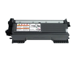 Cartuccia di toner rigenerata Brother TN-2210, TN-2220, HL 2240, HL 2270