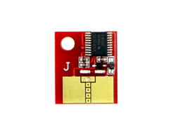 Tonerchip für Lexmark E321, E323, Dell P 1500, IBM Infoprint 1312