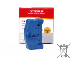 Chip Resetter per cartucce Epson T1281, T1284, T1291, T1294 (non OEM)