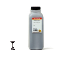 Kyocera TK-580 K, FS-C 5150 Tonerpulver, Nachfülltoner, schwarz (105g)