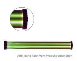 Tamburo fotosensibile per Brother DR-3300 (OPC Drum)