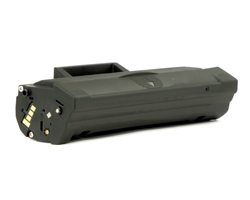 Remanufactured Laser Toner Cartridge Black Samsung ML 1660, SCX 3000